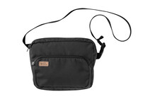 Fjällräven Travel Hip Bag black